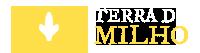Terra do Milho - Permaculture & Holidays